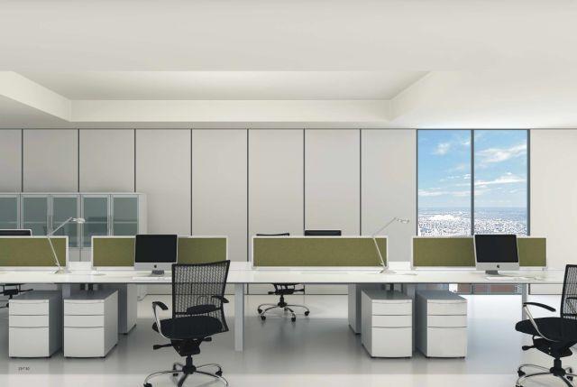 equipofficefurniture.com.au DIAMOND WORKSTATION SYSTEM | Equip Office Furniture