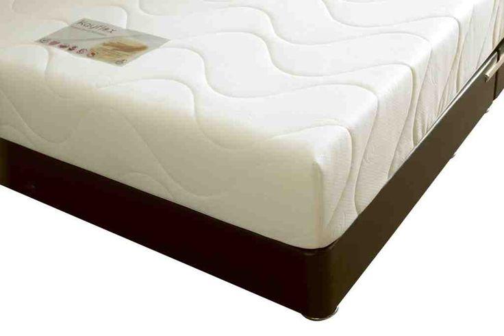 cheap memory foam mattress - Cheap Memory Foam Mattress
