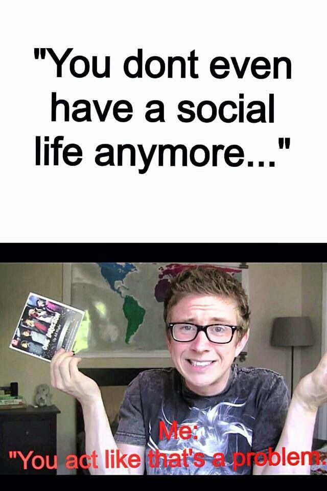 Tyler Oakley my queen | pinterest via baileyyybroooks♡