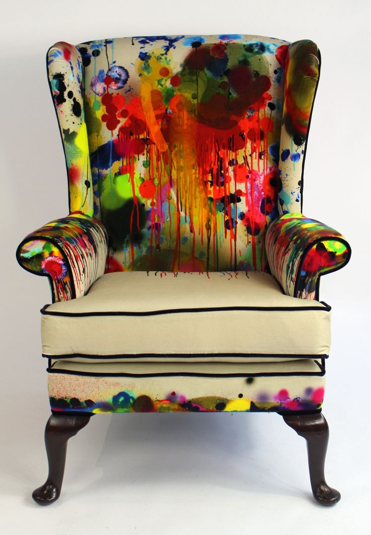 dux sofa uk armen living noho best 25+ armchairs ideas on pinterest   kate la vie ...
