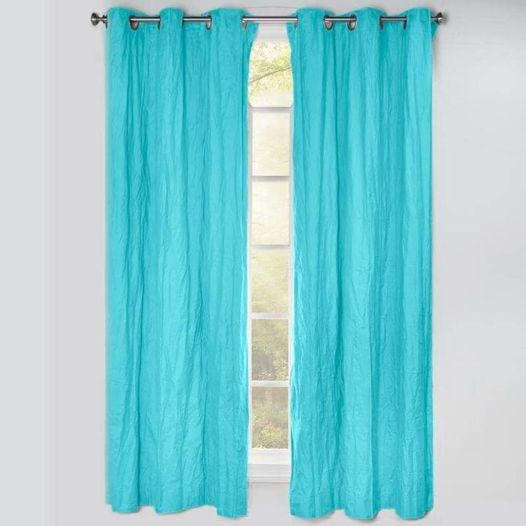 Best 25 Grommet Curtains Ideas On Pinterest French Door