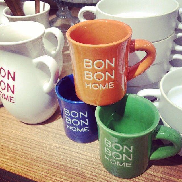 #シェアInstagram オープン前日の最終仕上げに入っています。 ベストな状態で皆様をお迎えするため、ギリギリまで調整中… BON BON HOME木場店 明日2/27(金)ついにオープンです♪  #bonbonhome #木場店 #イトーヨーカドー #open #interior