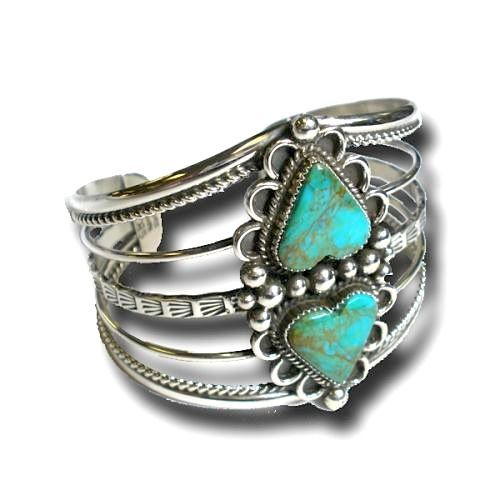 370 best Turquoise Jewelry images on Pinterest Silver jewelry