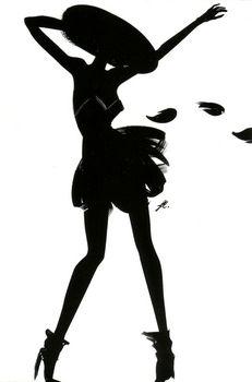 Guerlain - Le Petite Robe noire