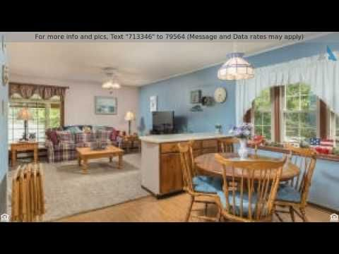 (148) Priced at $323,500 - 942 Lake Forest Dr, Spring City, 37381 - YouTube