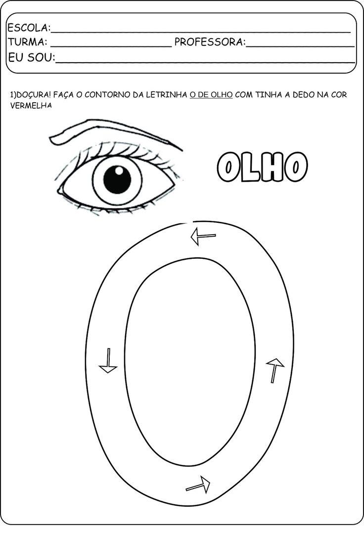 o'.jpg (1083×1600)
