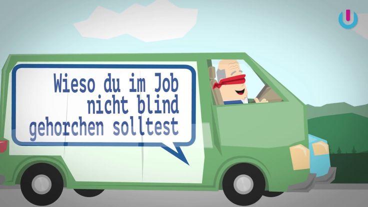 Zeitmanagement: Unser kostenloses ePaper   unternehmer.de