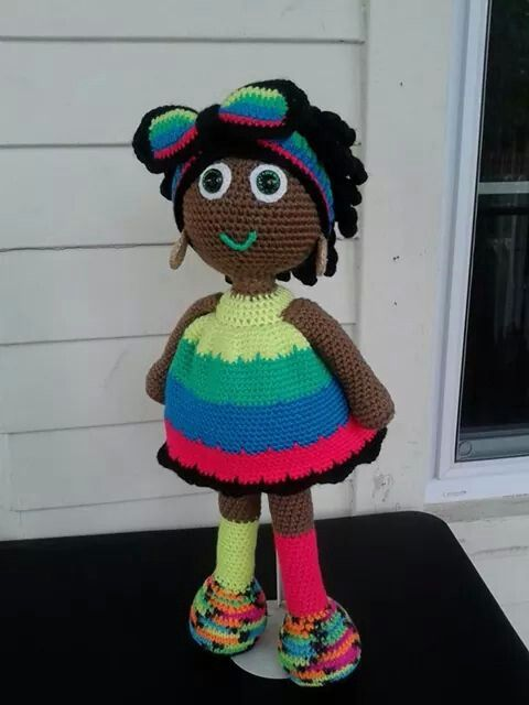 1000+ images about Dolls and Things on Pinterest Free ...