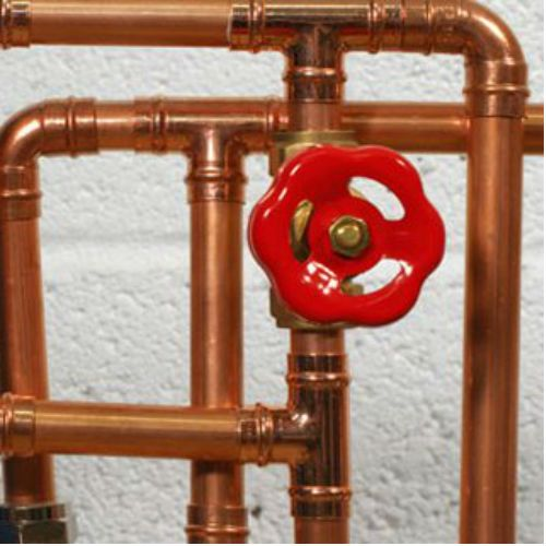 http://www.m-bath.gr/wp-content/uploads/2014/06/types-of-plumbing-pipes.jpg