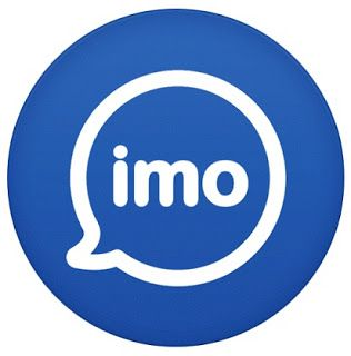 Imo Messenger for Pc - Full Offline Installer