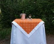 Clemson Tailgate Tablecloth | Football Games / Tailgating | Pinterest |  Tailgating