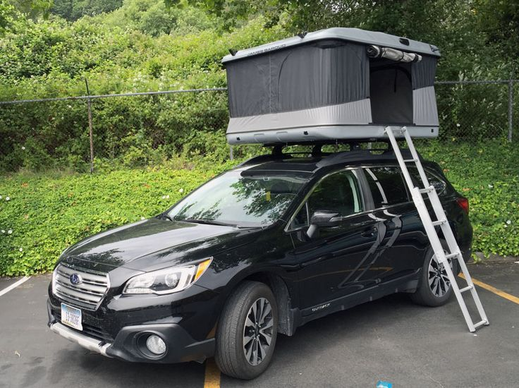 Best 25 Subaru Outback Ideas On Pinterest