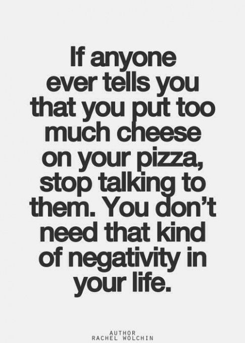 in QUOTES COLLECTION 20 national pizza day quotes – February 9 – Quote4.Fun by  LU about 22 hours ago 23.8k Views  20 national pizza day quotes - February 9