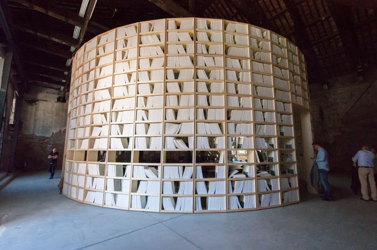 THe #Bahrain pavilion at the Venice #Architecture Biennale 2014. Depicted and reviewed on #Inexhibit magazine!