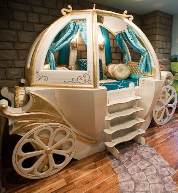 52 best Kids Beds images on Pinterest Toddler girl rooms, Child - baby schlafzimmer set