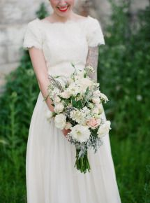 Gallery & Inspiration | Collection - 1591 - Style Me Pretty