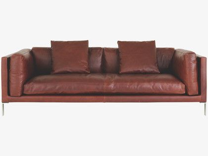 http://www.habitat.co.uk/newman-tan-leather-3-seater-sofa/leather-sofas//fcp-product/242805.