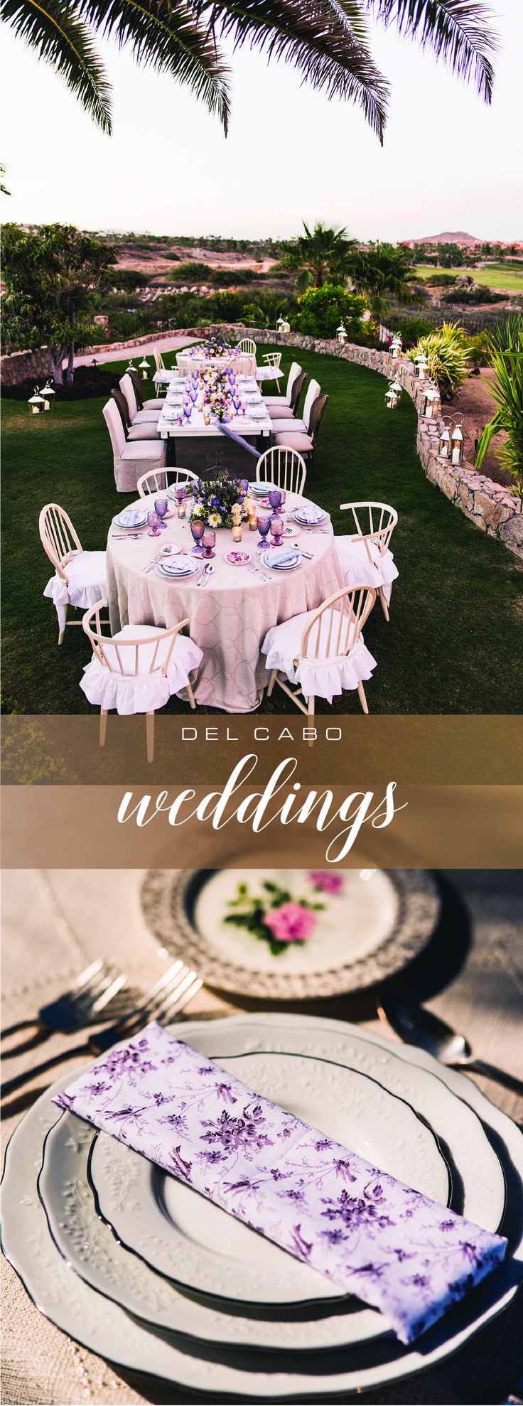 Get your own shabby chic wedding ideas in our board! You will love the beautiful vintage decor and styles you can have at your wedding. Rustic, pastel colors and floral decorations will be absolutely stunning in your wedding.