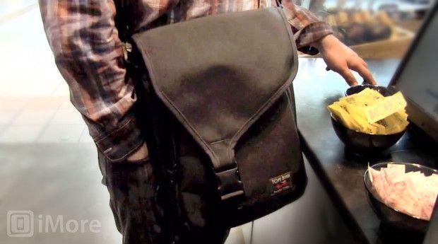 Best Macbook Pro Messenger Bag 13 Model 2016