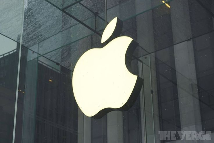 Apple is working on an electric car, Wall Street Journal reports