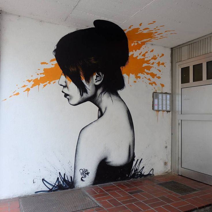 **Brunnenstraße,  Bilk** #düsseldorf #dusseldorf #duesseldorf #nrw #bilk #lovedüsseldorf #ig_düsseldorf #landeshauptstadt #dus #schönstestadtamrhein #0211 #nullzwoelf #thisisdüsseldorf #mydüsseldorf #likedüsseldorf #grafitti #art #wallart #instagrafitti #sprayart #spray #streetart #spraypaint  #wall #instalikes #urbanart #streetartatlasdüsseldorf #taglifegraffiti #40gradurbanartfestival #40gradurbanart