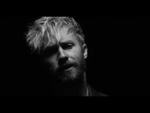 PAUL MCDONALD - OVER (OFFICIAL VIDEO) - YouTube  One of my favorite discoveries from TRBXVI.