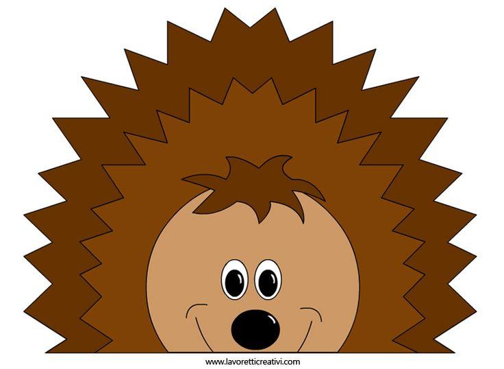 riccio-lavoretti-autunno-scuola-infanzia