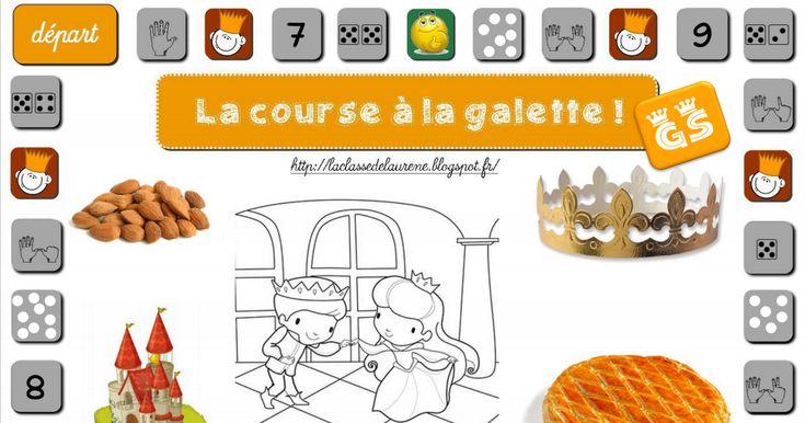 la course à la galette_GS.pdf