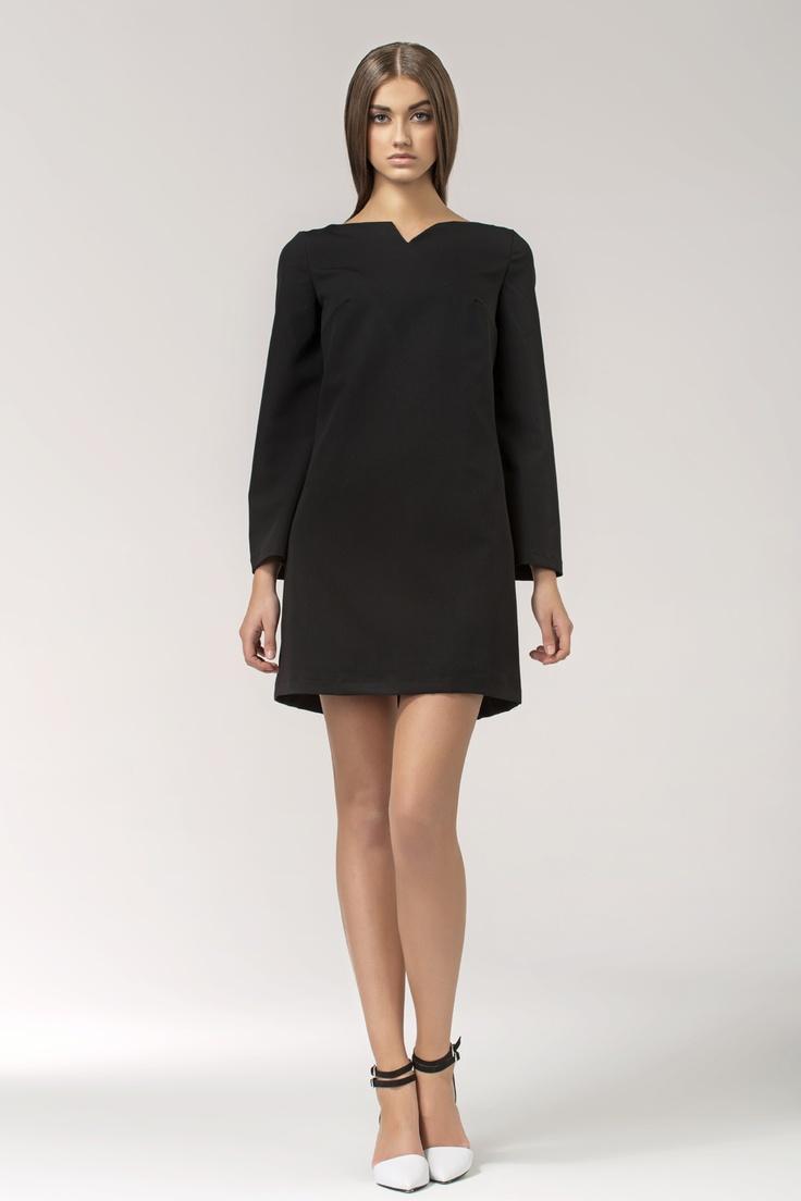 http://www.sklep.nife.pl/p,nife-odziez-sukienka-s35,25,538.html