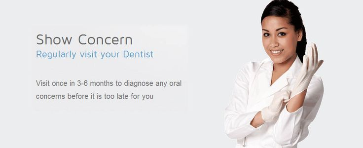 Dentists in Pune, dental clinic in Pune, dental surgery center pune, Dental health care services, Maxillo Facial Surgery,Dental clinics in Pune, best dental clinics, best dentist