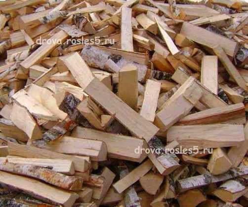 Дрова березовые колотые, дрова колотые, дрова в спб, доставка дров, дрова с доставкой