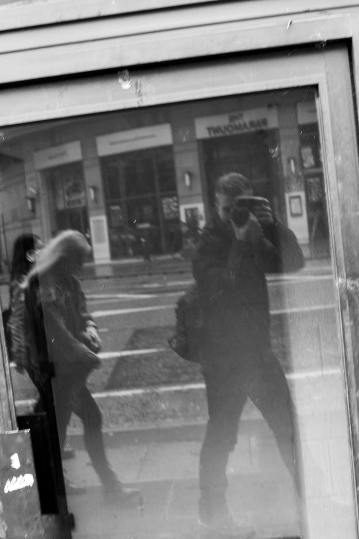 lee friedlander street photography - Google Search