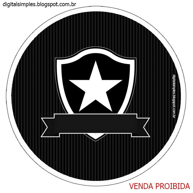 latinha+mint+time+Futebol+Botafogo+5x5+cm+300.jpg (626×626)
