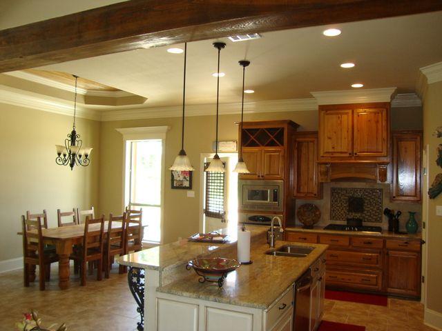 Baton Rouge Real Estate, Prairieville Homes, Gonzales Investment Property    Corbin Ladner Custom Homes | Little House | Pinterest | Investment  Property, ...