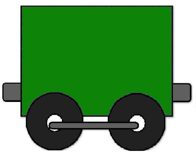 18805ac87d34fc5495e5ce61e522df8e.jpg (640×508)