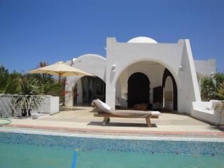Anwesen / Landgut - MellitaFerienhaus in Insel Djerba von @HomeAway! #vacation #rental #travel #homeaway