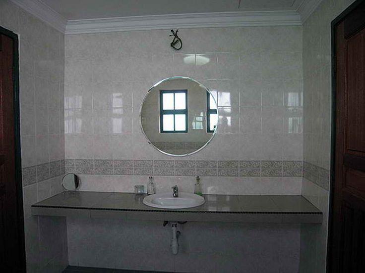 Photo Gallery On Website Bathroom Mirrors Ikea With Wall Ceramic Design http lanewstalk