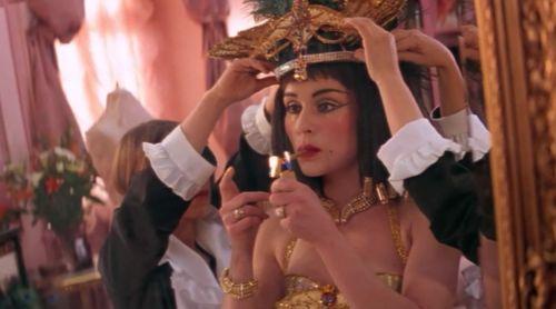 Lady Capulet | Cleosmacktra | Pinterest | Fancy dress costume ...