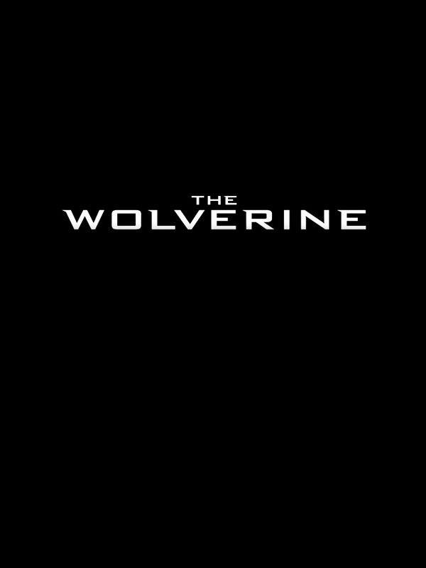 wolverine-3-affiche-du-film