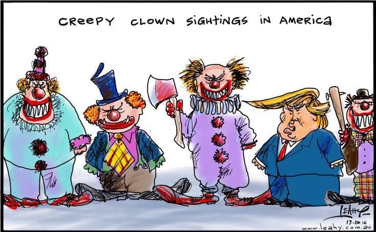 Leahy Cartoons (@leahycartoons) | Twitter