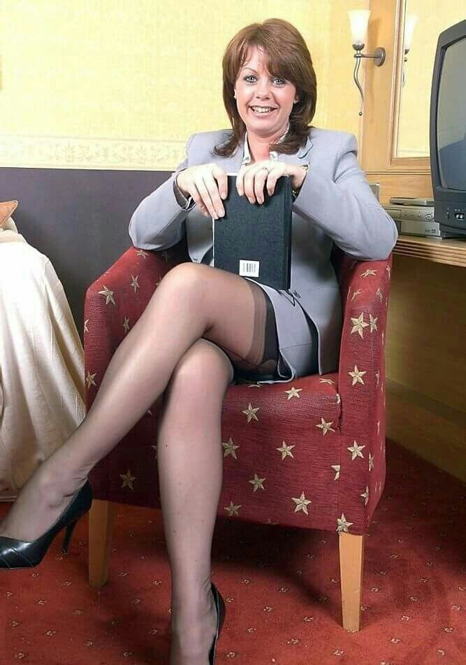 My sexy legs christine new, bonnie laflin nude