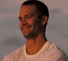 Paul Walker forever our hearts and memories. I miss his smile so much!