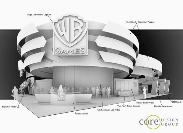 Exhibition Booth Reference : Images about exhibition booth design on pinterest