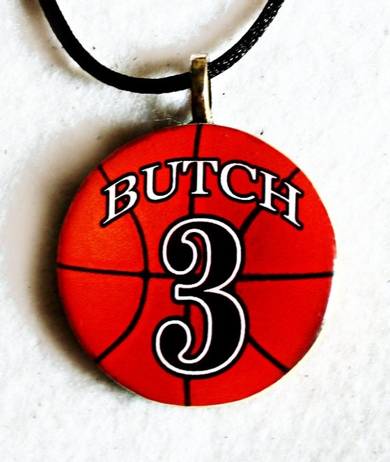 49 Best Images About Basketball On Pinterest Basketball