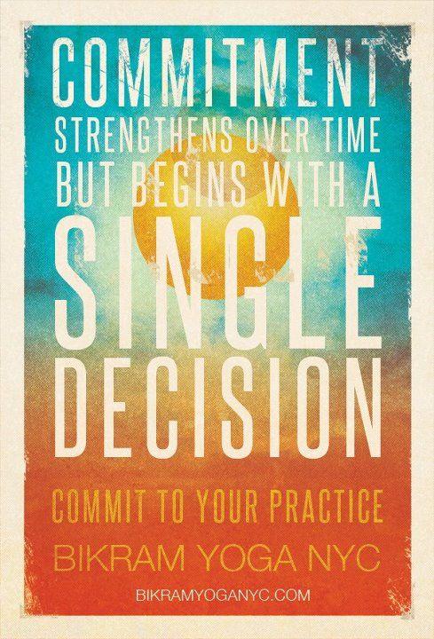 Bikram Yoga NYC  bikramyoganyc.com