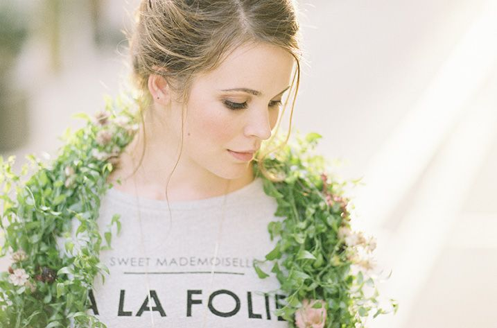 Wanting a personal branding film for your business? Take a look at our selection of branding films and be inspired for your business. Romantic Provencal French Wedding Inspiration. Styled shoot filmed and produced by Story of your Day.