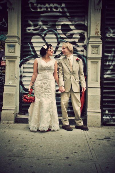 Curvy bride, skinny groom.. Worried about engagement and wedding photos « Weddingbee Boards