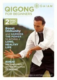 1000+ images about TAI CHI & QIGONG on Pinterest