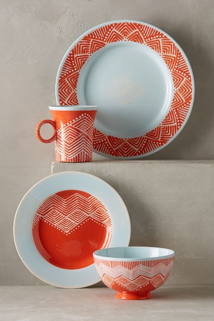 ideas about dinner plates on pinterest china dinnerware plates