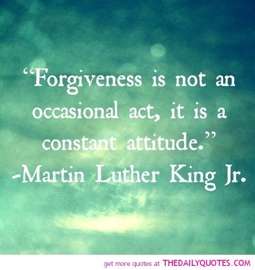 20 Best The Quotable Martin Luther King Images On